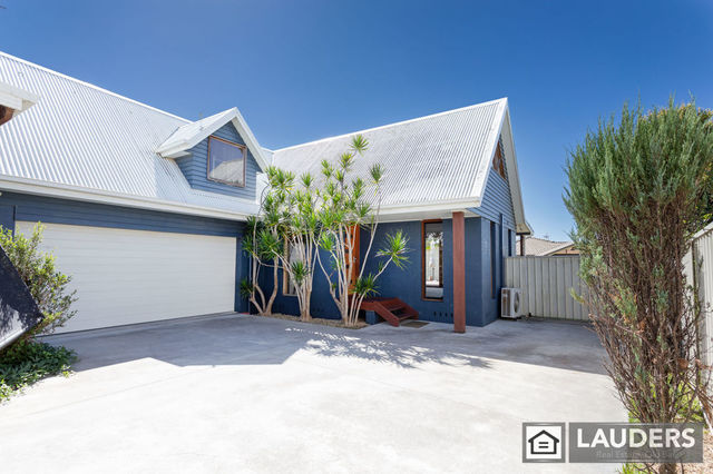 2/5 Flagtail Avenue, NSW 2430