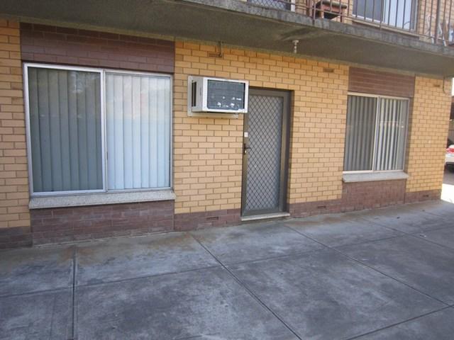 Unit 3/644 Lower North East Road, SA 5075