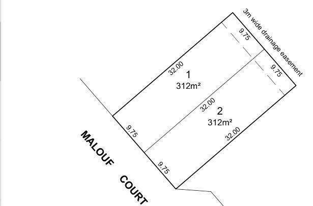4a Malouf, Golden Grove SA 5125