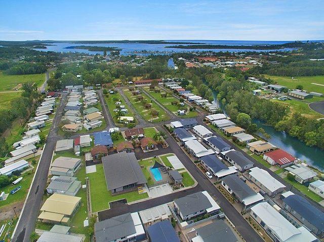 36 Golding Street, Yamba NSW 2464