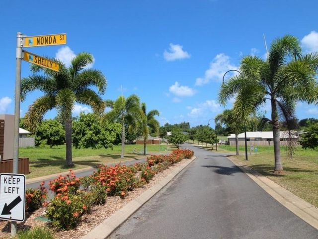 159, Lot 159 Shelly Court, QLD 4852