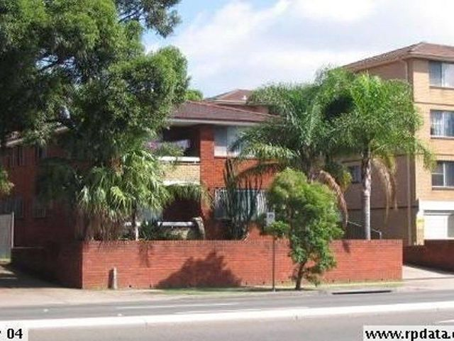 6/92 St Hilliers Road, NSW 2144