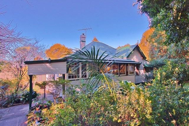 69 Winbourne Road, Hazelbrook NSW 2779