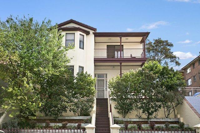 79 Anglesea Street, Bondi NSW 2026