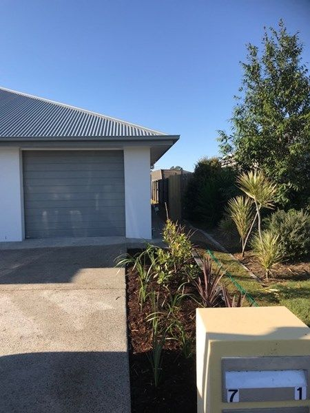 2/7 Poole Court, Caboolture QLD 4510