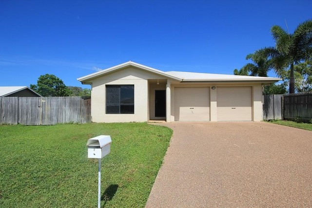 2 Cardno Court, QLD 4815