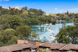 203/9 Waterview Drive
