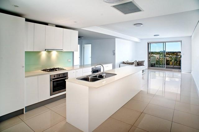 806 75 Park Road Homebush Real Estate For Rent