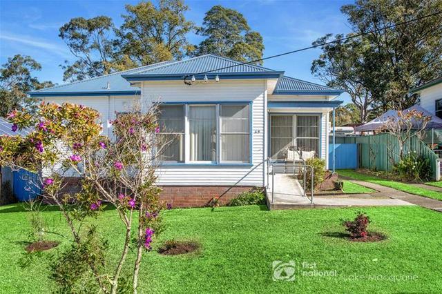 69 Suttor Street, Edgeworth NSW 2285