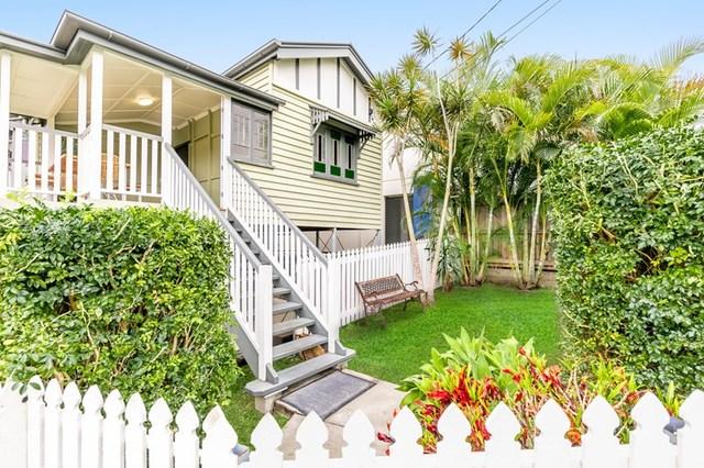 53 Crump Street, Holland Park West QLD 4121