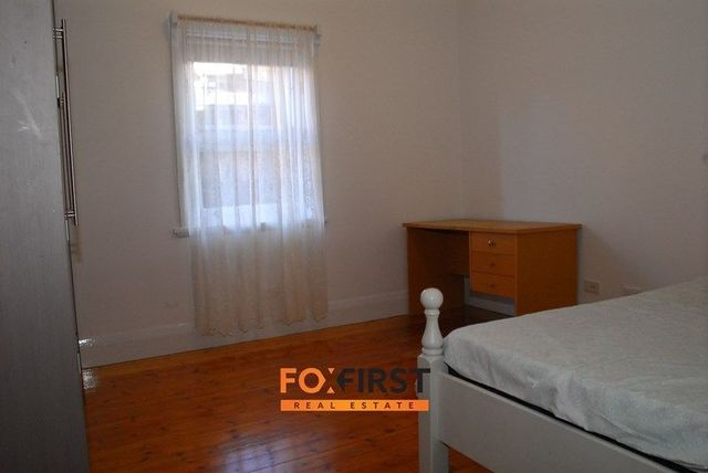 Room 4/29 Bletchley Road, VIC 3166