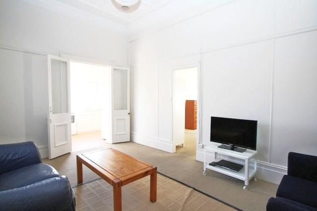 5/70 Cambridge St, NSW 2048