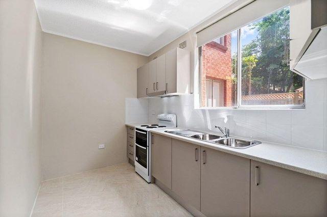 3/15 Fort Street, Petersham NSW 2049