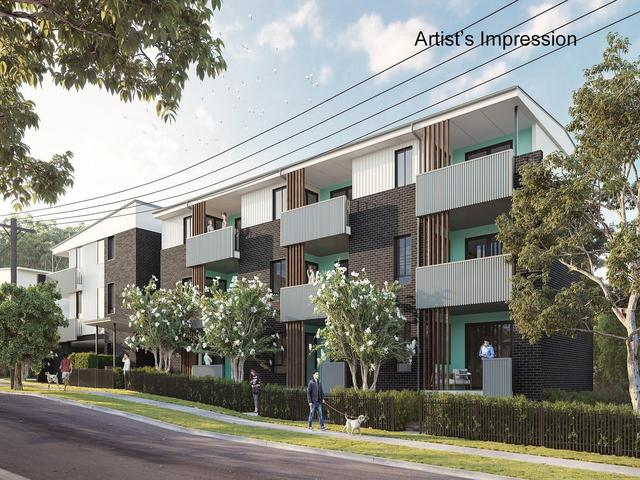 187-191 Michael Street, Jesmond NSW 2299