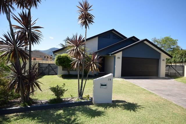 19 Karana Drive, NSW 2541