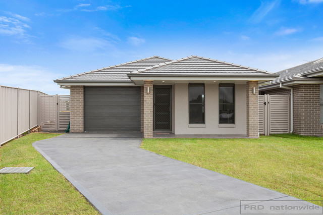 21 Lagoon Avenue, NSW 2320