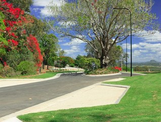 Lot 10/13 Ocean Vista Lane