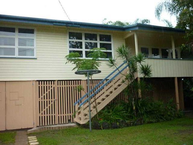 70 Queen Street, Caloundra QLD 4551