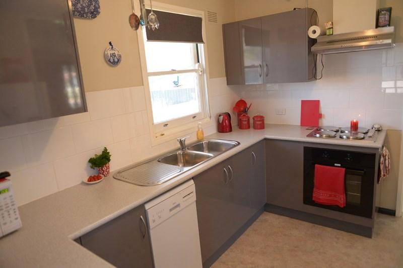 Commercial Kitchen For Rent In Houston Estimates