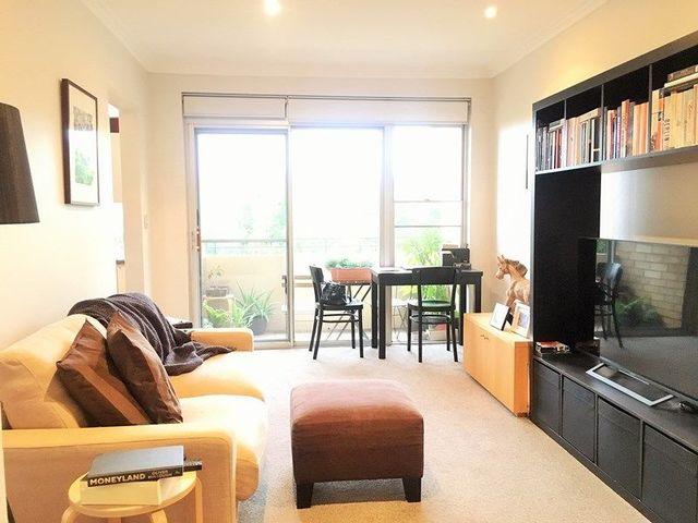 10/14 McKye Street, NSW 2060