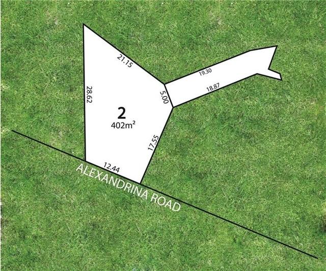2/3 Alexandrina Road, Mount Barker SA 5251