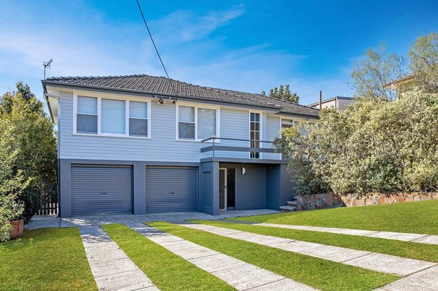 4 Stayton  Street, Adamstown Heights NSW 2289