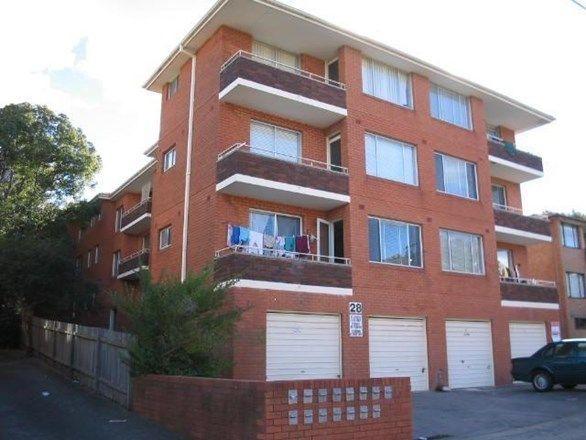 7/28 Myra Road, NSW 2203