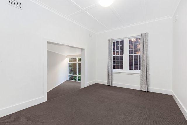100a Bellevue Road, Bellevue Hill NSW 2023