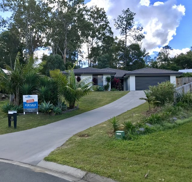 12 Fairview Court, Mooloolah Valley QLD 4553