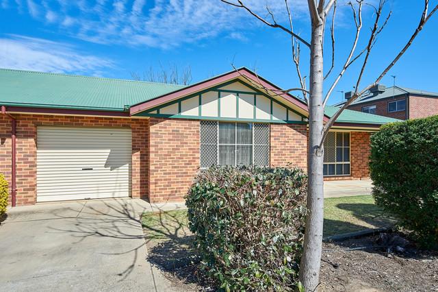 12/46 Travers Street, Wagga Wagga NSW 2650