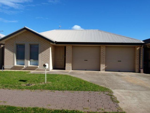 8 Melvina Road, Paralowie SA 5108