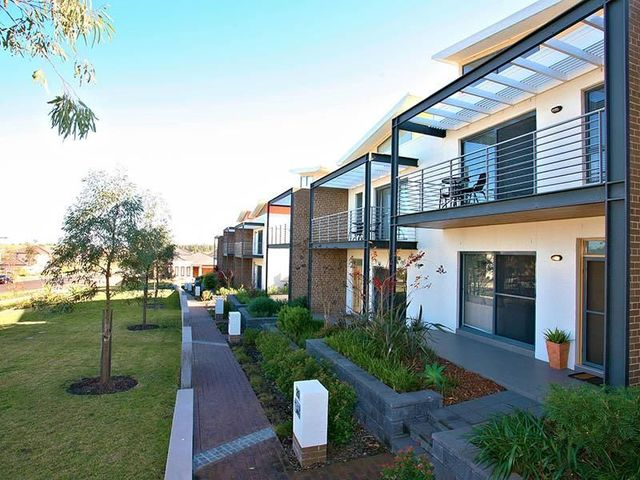 20 Riverbank Drive, NSW 2155