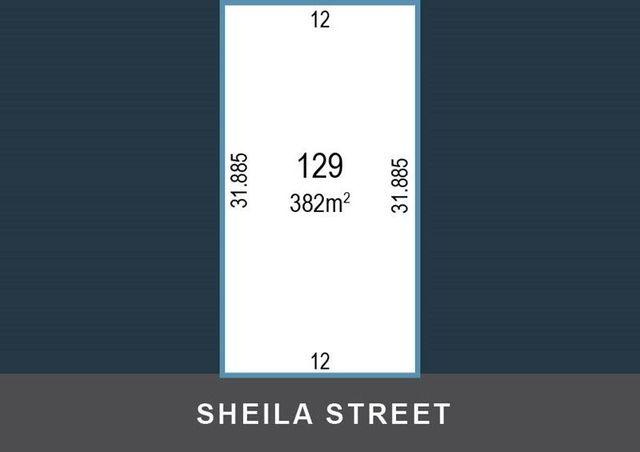 11 Sheila Street, NSW 2765