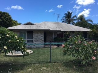 40 Orchid Dr