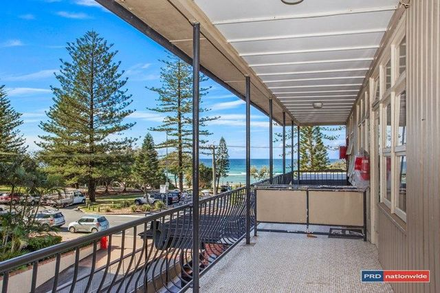 12/14 The Esplanade, Burleigh Heads QLD 4220