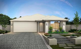 Lot 36 Flemington Drive