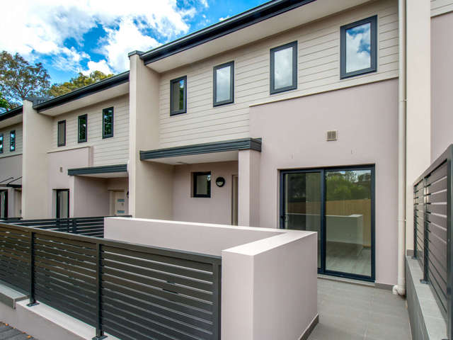 4/55-57 Gipps Street, Concord NSW 2137