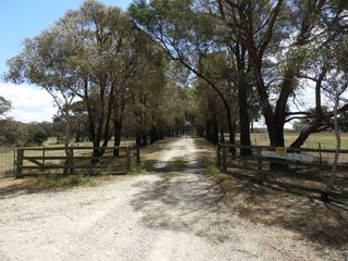 1149 Bullamalita Road