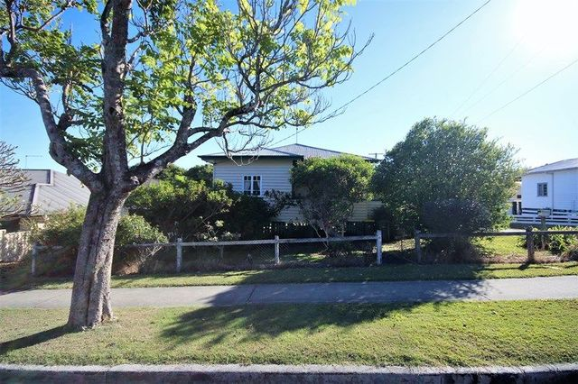 58 Tina Street, Beaudesert QLD 4285