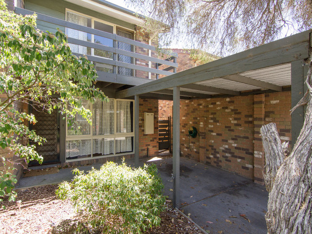 30/99-101 Nepean Highway, Seaford VIC 3198