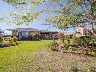2 Elizabeth Batts Court Banksia Beach QLD 4507