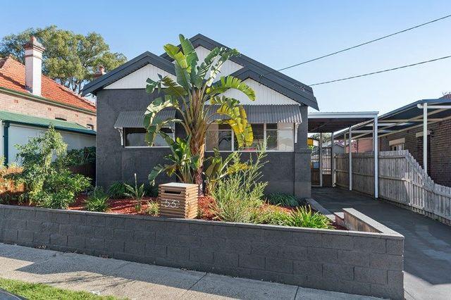53 Greenhills Street, Croydon NSW 2132