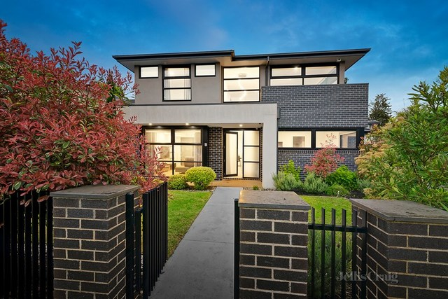 1/59 Rosella Street, Doncaster East VIC 3109