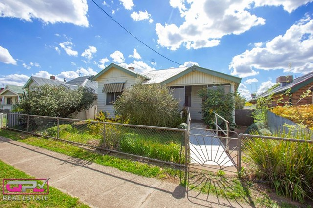 321 Parker Street, Cootamundra NSW 2590