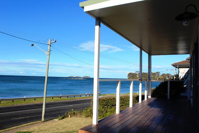 344 Beach Road, NSW 2536