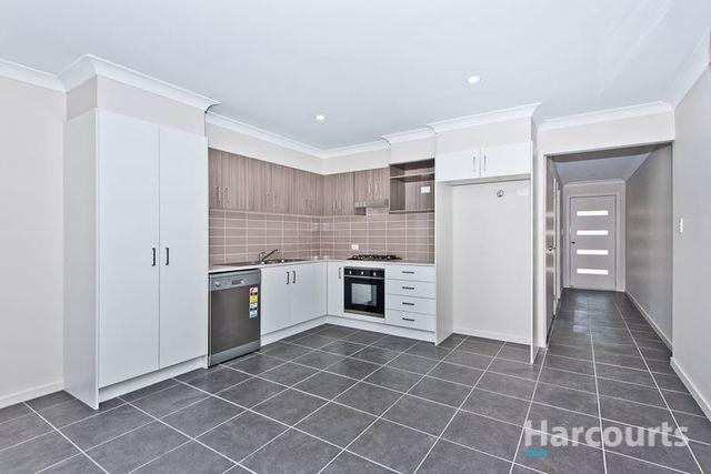 115 Macquarie Cct, QLD 4018