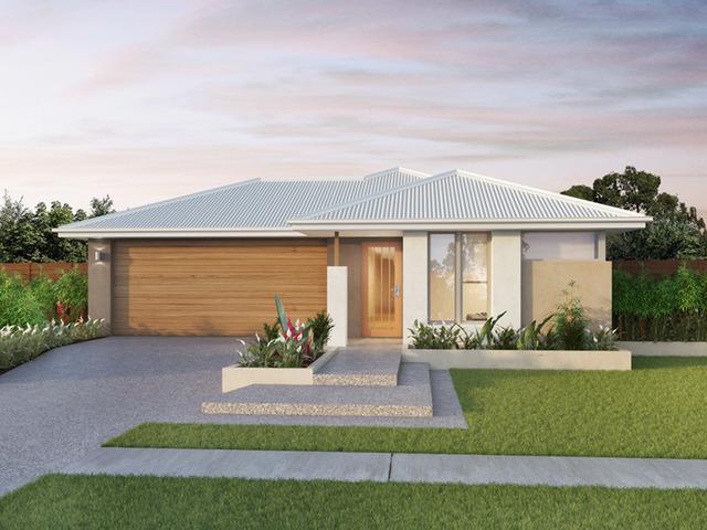 Lot 19, 40 Ritchie Road, QLD 4110