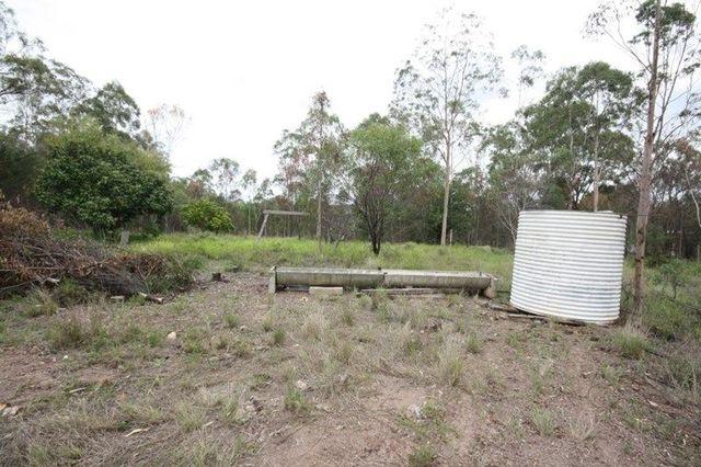 Lot 2 Barra Road, Eidsvold QLD 4627