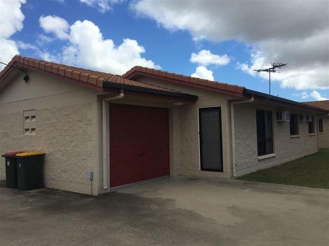 1/5 Ferntree Street, Kirwan QLD 4817