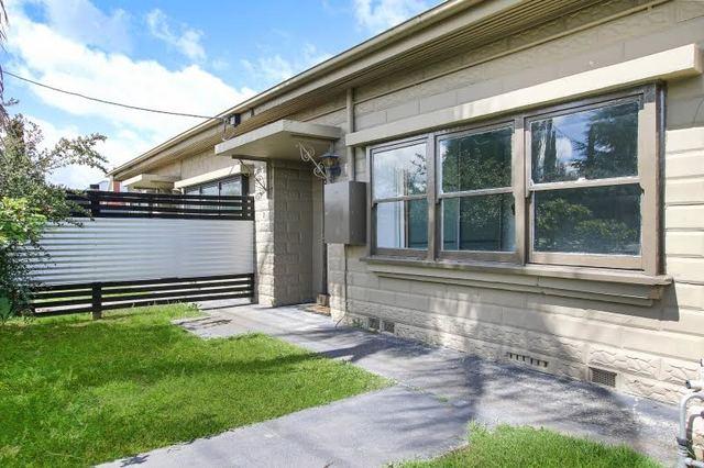2/451 Stephen Street, Albury NSW 2640